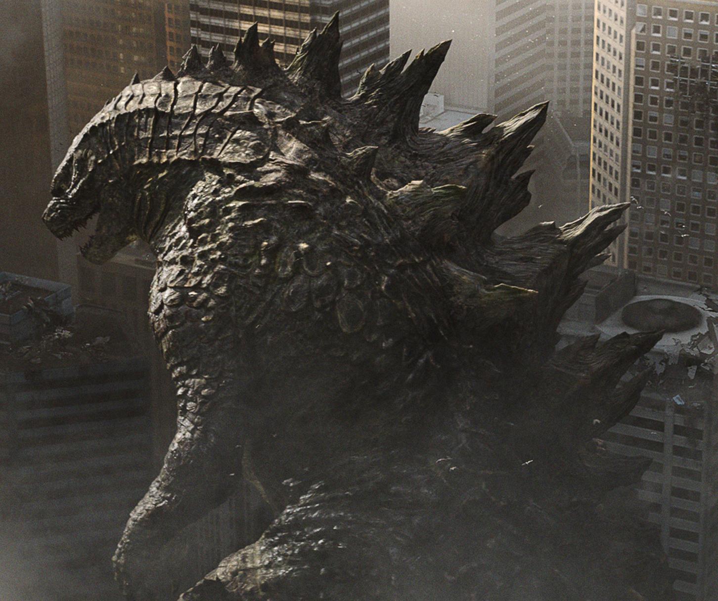 Godzilla News : ハリウッド版「ゴジラ」シリーズの頂上決戦「ゴジラ VS.コング」のエイザ・ゴンザレスさんが、未確認生物の秘密研究機関 Monarch の戦うヒロインらしいことが明らかになったハワイ・ロケのセット・フォト ! !