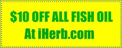 Fish Oil Coupon Austrailia