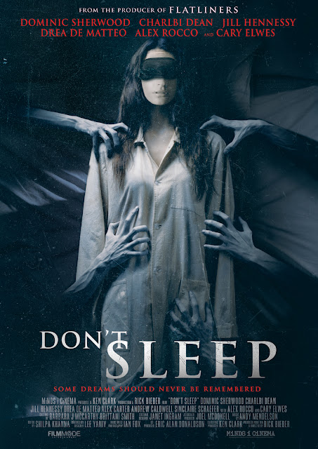 http://horrorsci-fiandmore.blogspot.com/p/dont-sleep-official-trailer.html