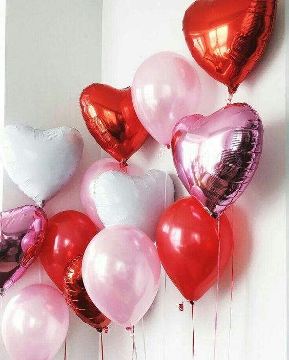 Hoofprint Press: Ava/Mercy Valentine\'s Day Short