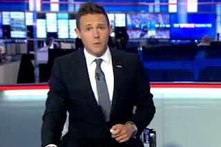 , Sky Sport News Quizzed by Police over Friend's Death, Latest Nigeria News, Daily Devotionals & Celebrity Gossips - Chidispalace