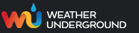 Station data and charts are hosted with appreciation by the Weather Underground Data Exchange