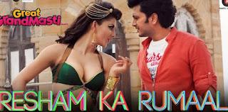 resham-ka-rumaal-lyrics-great-grand-masti