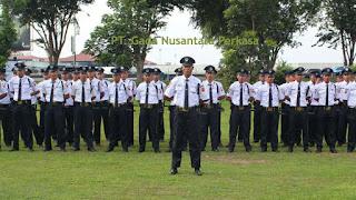 outsourcing security Jakarta, bekasi, Bogor, tangerang