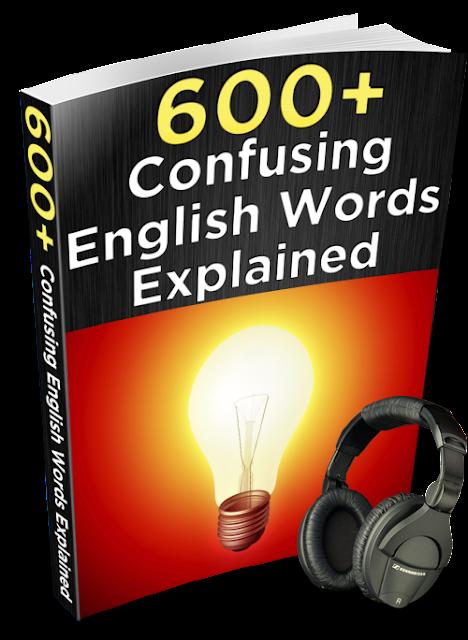 تشويش الكلمات الانجليزية... شرح! 600-confusing-words-transparent.png
