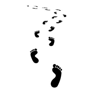 Feet, Shoes and Superstition: Feet, Shoes and Superstition