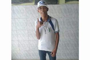 Jovem de 15 anos é assassinado no Residencial Nova Caiçara em Sobral