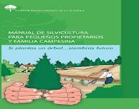 silvicultura-para-pequeños-propietarios
