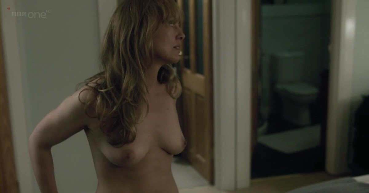 Natalie zea topless