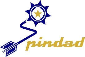 Lowongan Kerja BUMN PT Pindad (Persero) Tahun 2017