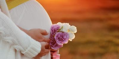 tips hamil sesudah keguguran