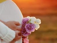 8 Tips Untuk Hamil Setelah Keguguran