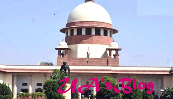 Indian Supreme Court bars foreign law firms from practicing in India, says they can only give legal advice to clients