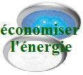 http://marmie.bernard.free.fr/Produire_electricite/