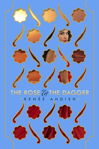 https://www.goodreads.com/book/show/23308084-the-rose-the-dagger