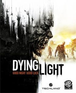 Download Dying Light Full Version Free