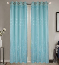 Curtains For A Traverse Rod Yellow Room Apartment Windows Apartments