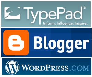 low-cost-blog-platforms