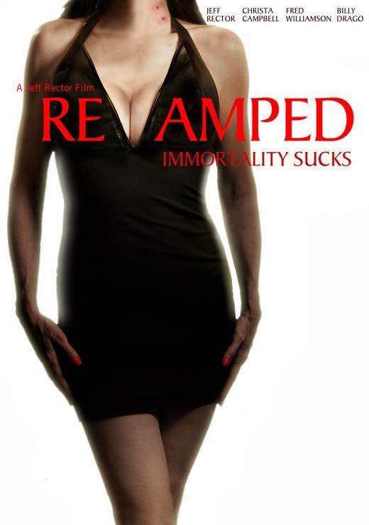 http://www.vampirebeauties.com/2014/02/vampiress-review-revamped.html