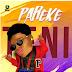 [Music] TENI -PAREKE [PROD SHIZZI]