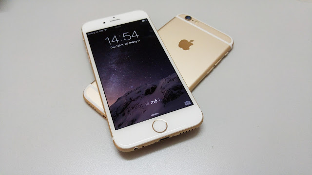 Iphone-6-cu-gia-re
