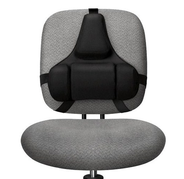 office chair pillow for back pain