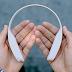 Sony's wearable voor fietsnavigatie werkt met TomTom