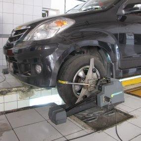 Suspensi All New Kijang Innova All-new 2019 Toyota Corolla Altis Sedan Tips Spooring Balancing ! Mobilku.org