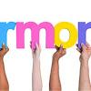 Pengertian, Fungsi, Mekanisme Kerja Hormon Pada Manusia