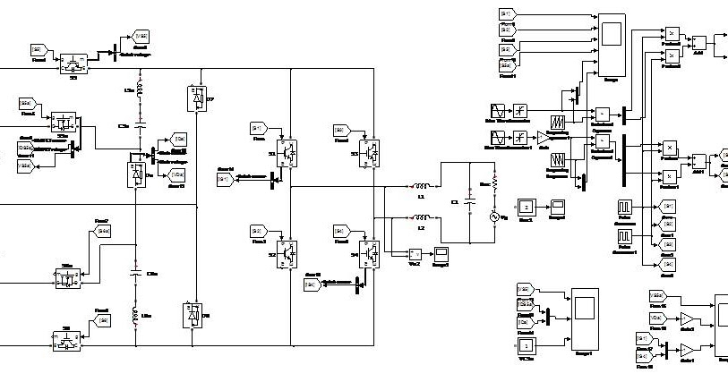 matlab electrical ieee  917207560923  a family of zero