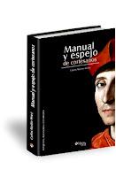 Manual y Espejo de Cortesanos.