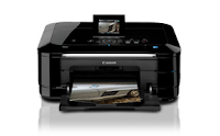 The Canon Printer MG8100 Compilation in addition showcases Canon's brand-new Full Hd flick print software meanings you have the capacity to switch movie times suitable into remarkable prints by choosing a singular body from the Entire High interpretation film and printing it.
