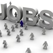 Junior Consultant job for Ayush Doctors in Ministry of Ayush