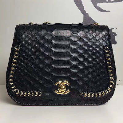 72b62f0d46df Chanel Multicolor Lambskin Resin Small Flap Bag A150301 | Chanel Shoulder  Bags Sale
