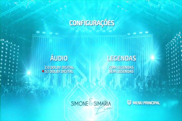 CLICK AQUI Download Simone & Simaria Live DVD-R Download Simone & Simaria Live DVD-R Fqm9uIl