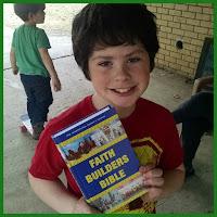 http://myfullhandsandheart.blogspot.com/2016/02/zonderkidz-faith-builders-bible-tos.html
