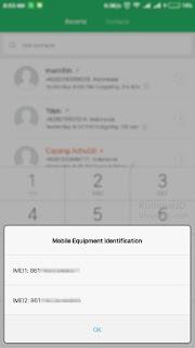 Mengembalikan-IMEI-Yang-Hilang-di-HP-Android