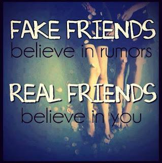 Latest Friendship Profile Picture