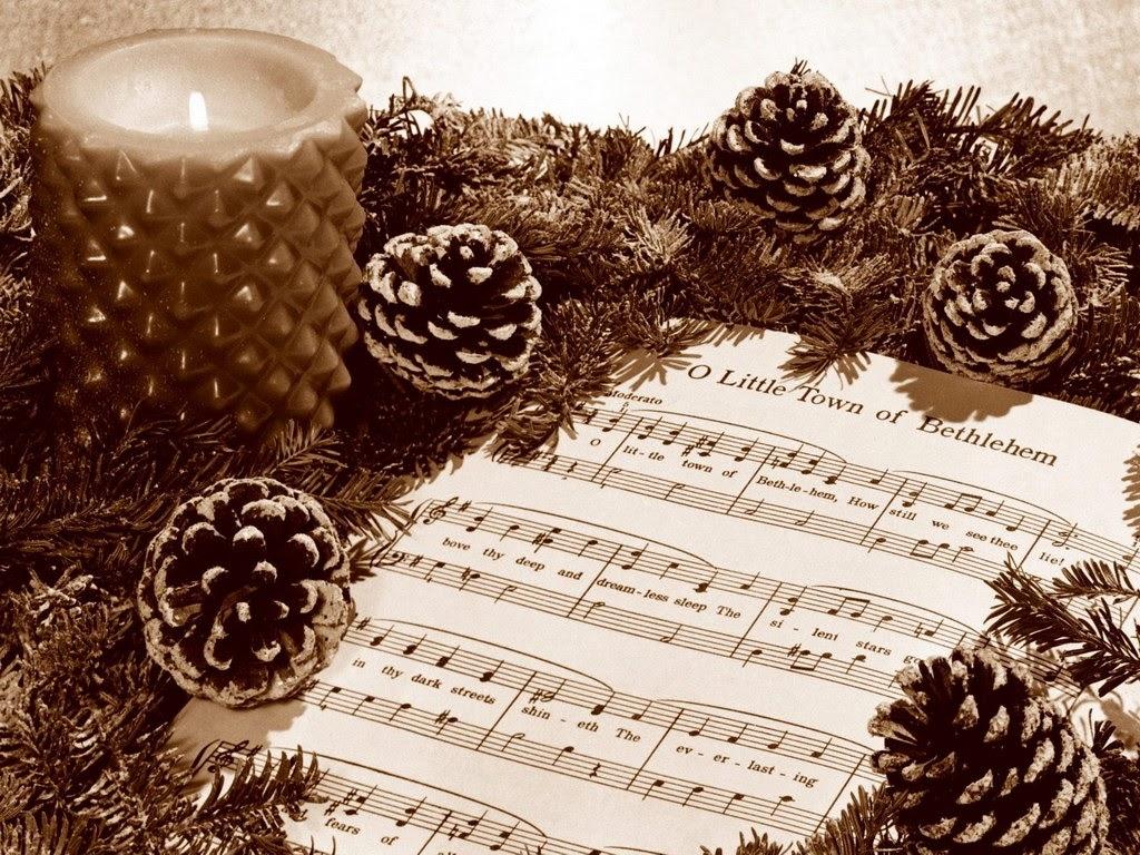 glazbene božićne čestitke Besplatne Čestitke: Božićne glazbene note glazbene božićne čestitke