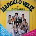 MARCELO VELIZ Y LOS TRIGALES - EL CONTRAGOLPE DEL AÑO - 1991 ( RESUBIDO )
