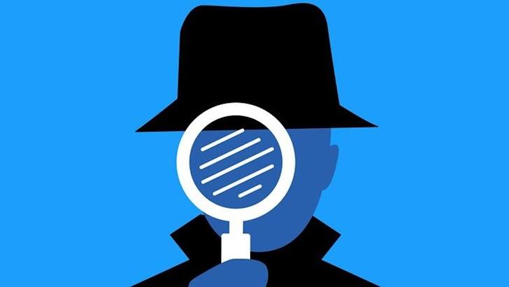 Pengertian Spyware Dan Cara Mengatasinya Dengan Mudah