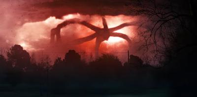 source: https://heroichollywood.com/stranger-things-2-new-horror/