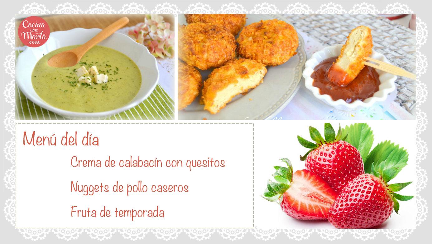 Beautiful Ideas Fáciles Para Cocinar Photos - Casa & Diseño Ideas ...