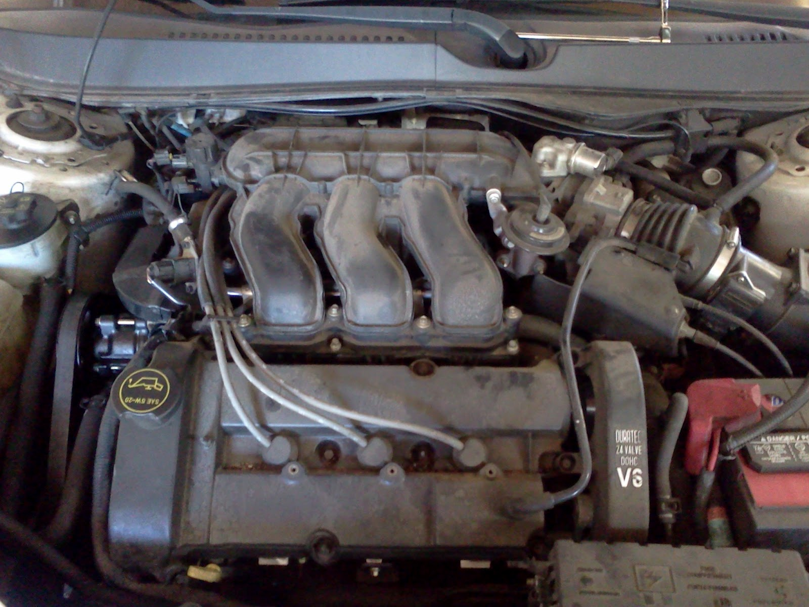 small resolution of 2003 mercury sable spark plug wiring diagram 44 wiring 2000 mercury sable serpentine belt routing 1999 mercury sable diagram