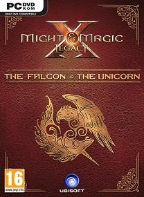 the-falcon-and-the-unicorn-pc-cover-www.ovagames.com