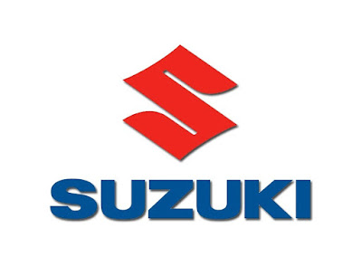 Lowongan Kerja PT Suzuki Indomobil Motor Min SMA SMK D3 S1 Bulan April 2018 Rekerutmen Driver Project Penerimaan Seluruh Indonesia