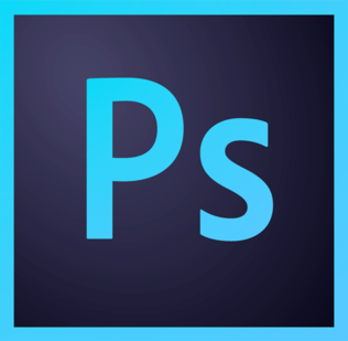 Adobe Photoshop CC 15.2.2 Portable Lite Full Download