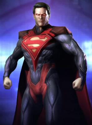 46115ba2fd Tout ceci ne concerne que le côté héroïque, mais il y a peu de choses à  dire sur le civil. En effet, Clark ne décide d'endosser une identité  secrète qu'à la ...