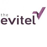 Jobs Vacancy The Evitel Hotel Kalianda Lampung Selatan August 2016