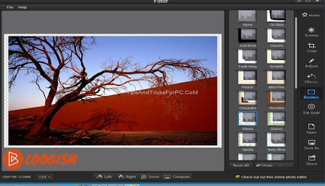fotor-photoeditor-2.0.3-mac-os-x-for-android